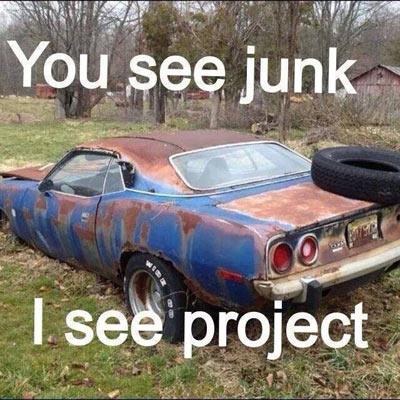 junkmusclecar-56ge