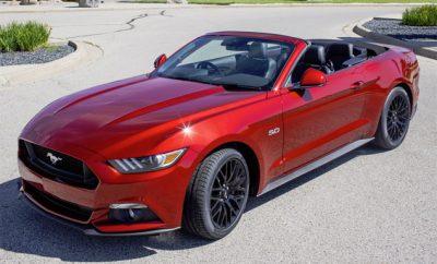 rhdFord-Mustang