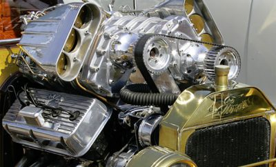 superchargedcar-54