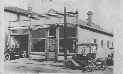 1913-5676y