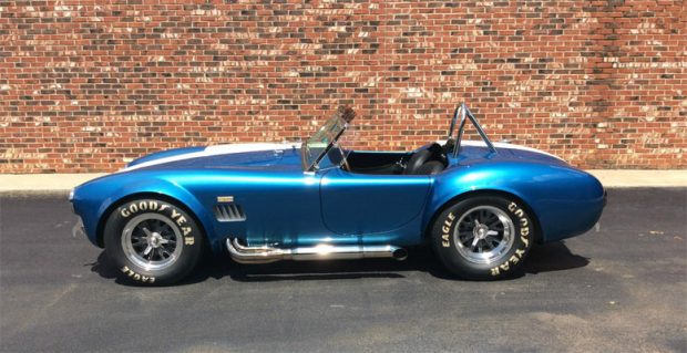 1965-Shelby-427-1565645