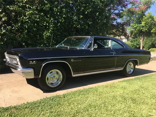 1966-Chevrolet-Impala-25464563