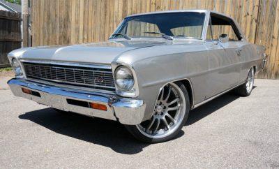 1966-Chevrolet-Nova-56756562