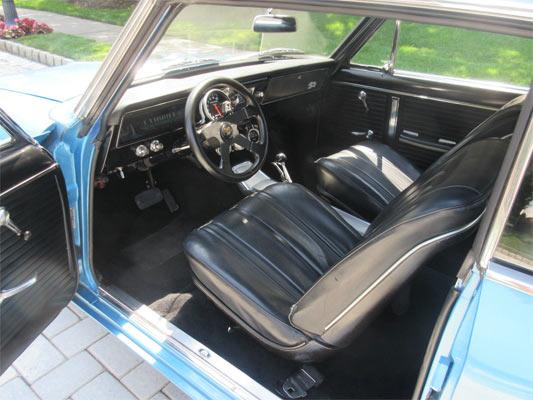 1966-Chevrolet-Nova-SS-3245556