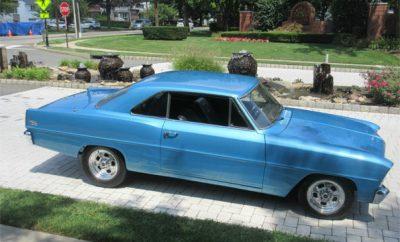 1966-Chevrolet-Nova-SS-32455456