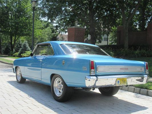 1966-Chevrolet-Nova-SS-32455435
