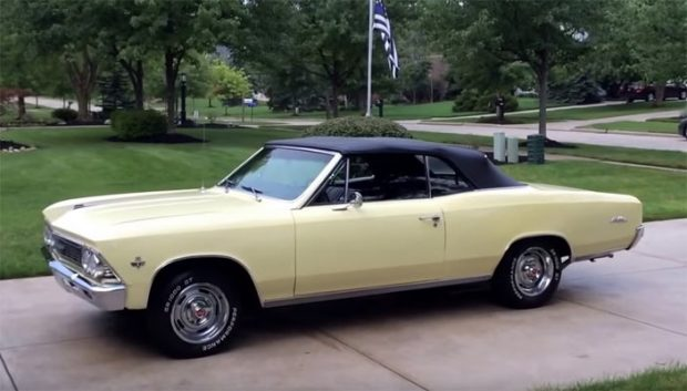 1966-Dodge-Charger-6578