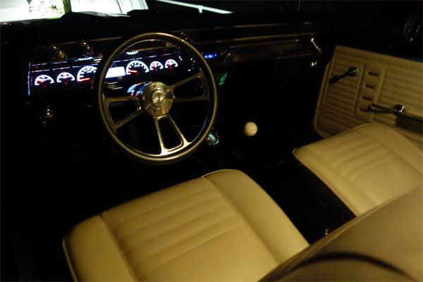 1967-Chevrolet-Chevelle-1465435