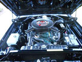 1967-GTX-23
