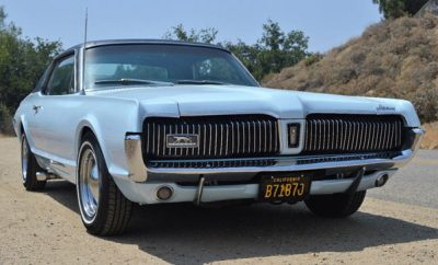 1967-Mercury-Cougar-XR-7-1435
