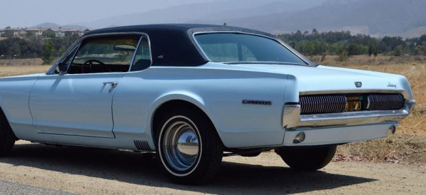 1967-Mercury-Cougar-XR-7-154656