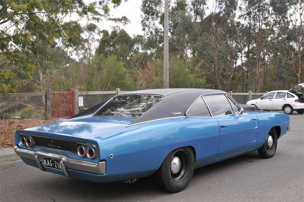 1968-Dodge-Charger-175467435