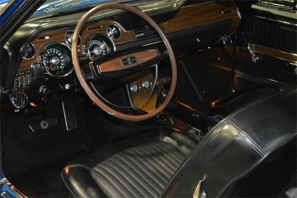 1968-SHELBY-GT500KR-15645