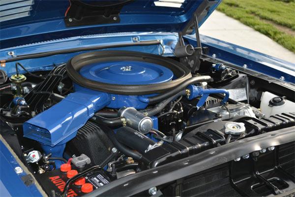 1968-SHELBY-GT500KR-156435