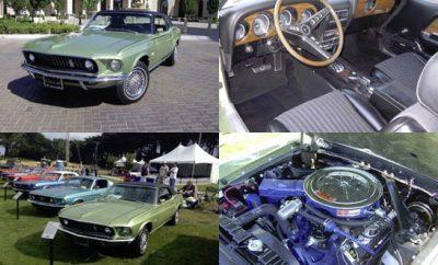1969-428-CJ-Mustang-67yth2345