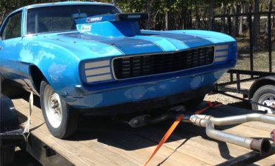 1969-Chevrolet-Camaro-56745g2