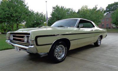 1969-Ford-Torino-GT-25452