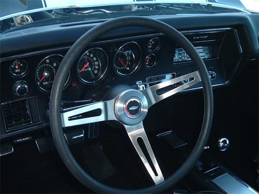 1970-Chevrolet-Chevelle-SS-454-15435