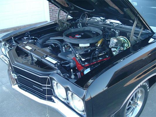 1970-Chevrolet-Chevelle-SS-454-1545