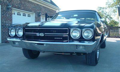1970-Chevrolet-Chevelle-SS-454-152