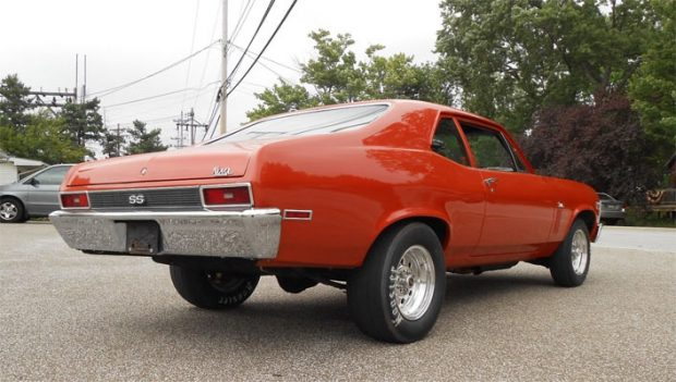 1970-Chevrolet-Nova-SS-546456324
