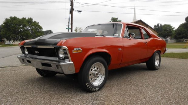 1970-Chevrolet-Nova-SS-546456345