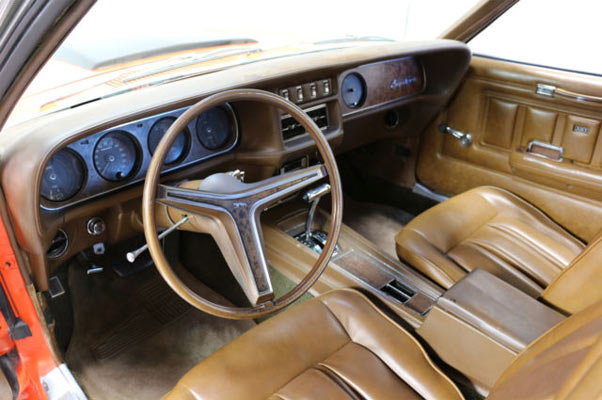 1970-Mercury-Cougar-68546t435