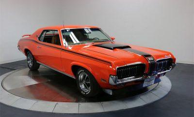 1970-Mercury-Cougar-68546t2