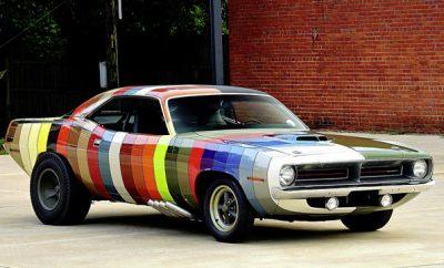 1970-Paint-Chip-Cuda-64435