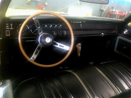 1970-Plymouth-Superbird-14745