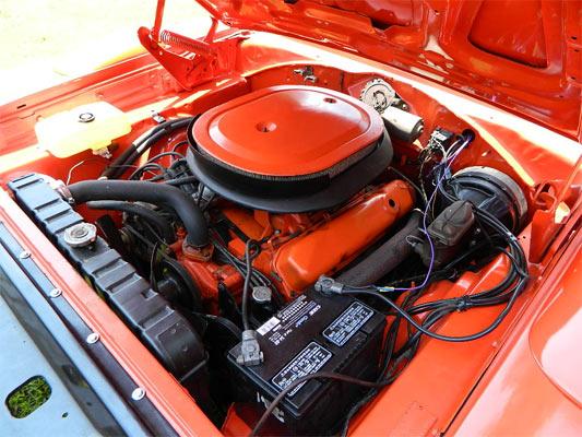1970-Plymouth-Superbird-546566