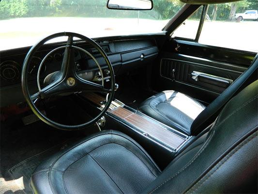 1970-Plymouth-Superbird-54645