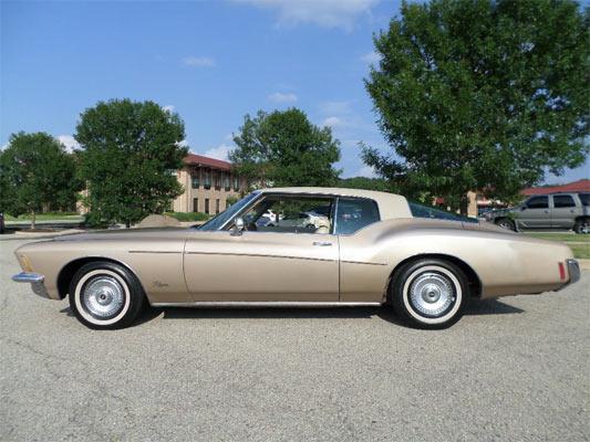 1971-Buick-Riviera-25645