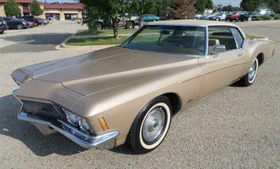 1971-Buick-Riviera-2563