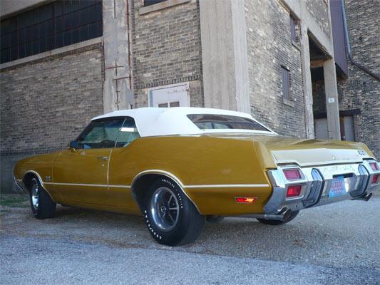 1971-Oldsmobile-442-1435