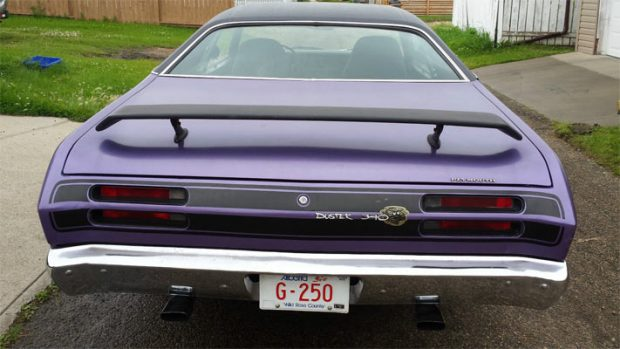1971-Plymouth-Duster-340-14435