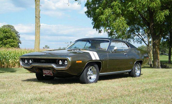 1971-Plymouth-GTX-2435435
