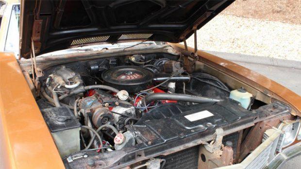 1972-Buick-Skylark-4351