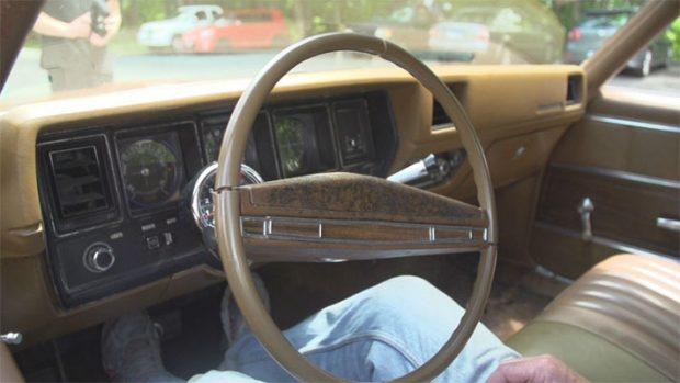 1972-Buick-Skylark-435345