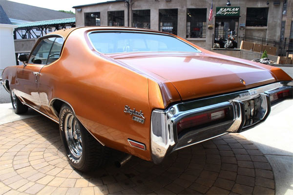 1972-Buick-Skylark-435435
