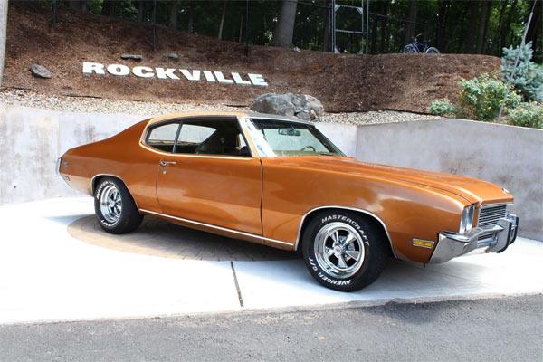 1972-Buick-Skylark-4352