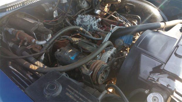 1972-Buick-Skylark-convertible3454r344354