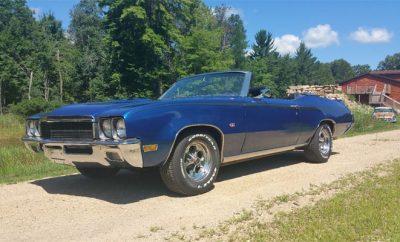 1972-Buick-Skylark-convertible3454r34435
