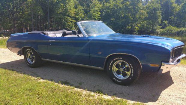 1972-Buick-Skylark-convertible3454r34