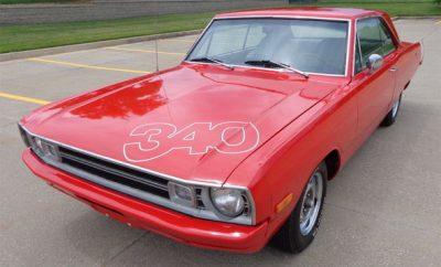 1972-Dodge-Dart-23345