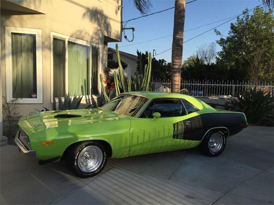 1973-Plymouth-Barracuda-22