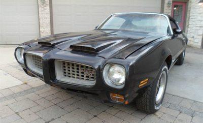 1973-Pontiac-Firebird-133