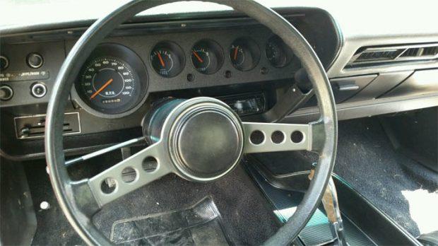 1974-Plymouth-Barracuda-2456345546