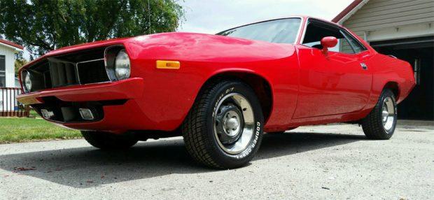 1974-Plymouth-Barracuda-24563452