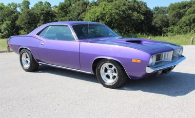 1974-Plymouth-Barracuda-24556